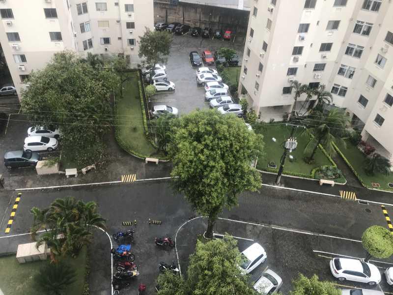 05 - Apartamento 3 quartos à venda Freguesia (Jacarepaguá), Rio de Janeiro - R$ 260.000 - FRAP30658 - 6