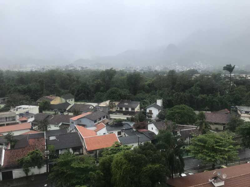 06 - Apartamento 3 quartos à venda Freguesia (Jacarepaguá), Rio de Janeiro - R$ 260.000 - FRAP30658 - 7
