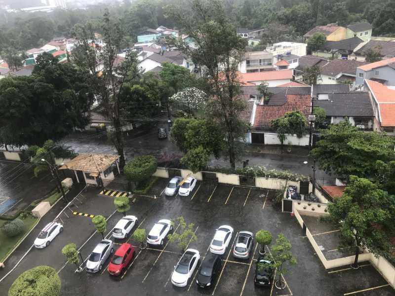 08 - Apartamento 3 quartos à venda Freguesia (Jacarepaguá), Rio de Janeiro - R$ 260.000 - FRAP30658 - 9