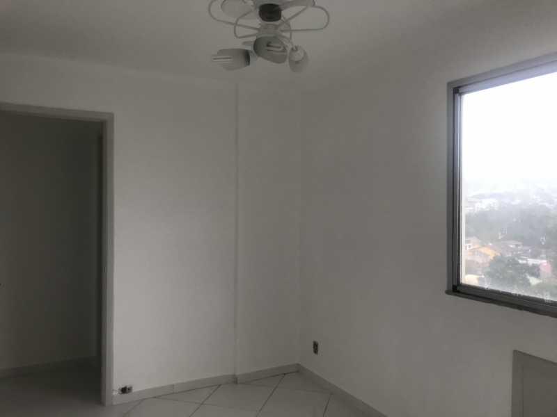 10 - Apartamento 3 quartos à venda Freguesia (Jacarepaguá), Rio de Janeiro - R$ 260.000 - FRAP30658 - 11