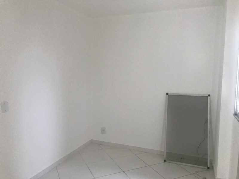 11 - Apartamento 3 quartos à venda Freguesia (Jacarepaguá), Rio de Janeiro - R$ 260.000 - FRAP30658 - 12