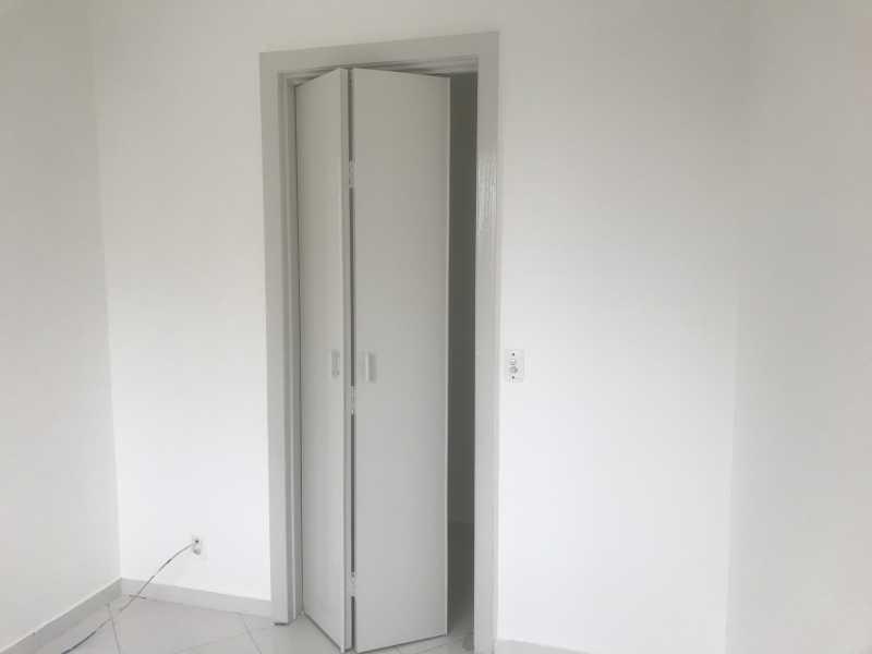 13 - Apartamento 3 quartos à venda Freguesia (Jacarepaguá), Rio de Janeiro - R$ 260.000 - FRAP30658 - 14