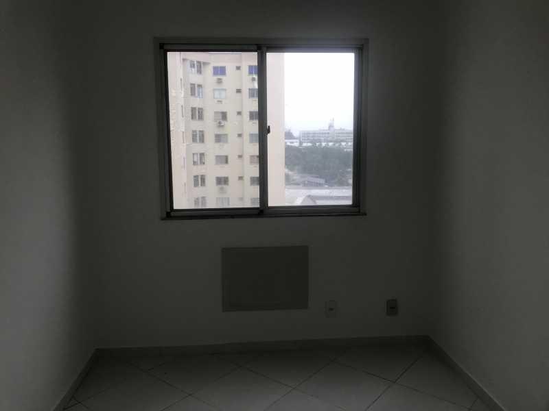 15 - Apartamento 3 quartos à venda Freguesia (Jacarepaguá), Rio de Janeiro - R$ 260.000 - FRAP30658 - 16