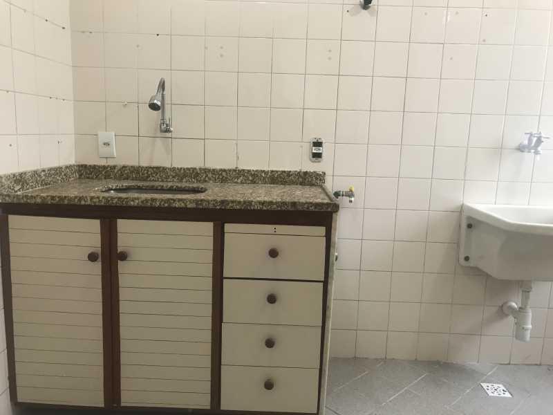 18 - Apartamento 3 quartos à venda Freguesia (Jacarepaguá), Rio de Janeiro - R$ 260.000 - FRAP30658 - 19
