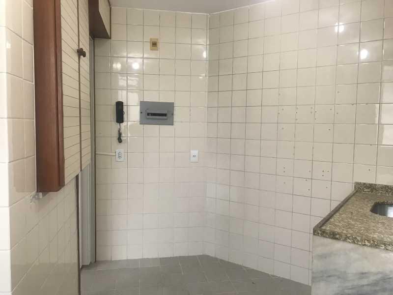 19 - Apartamento 3 quartos à venda Freguesia (Jacarepaguá), Rio de Janeiro - R$ 260.000 - FRAP30658 - 20