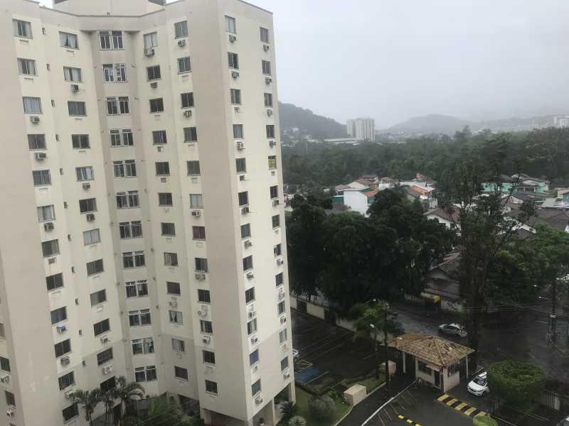 23 - Apartamento 3 quartos à venda Freguesia (Jacarepaguá), Rio de Janeiro - R$ 260.000 - FRAP30658 - 24