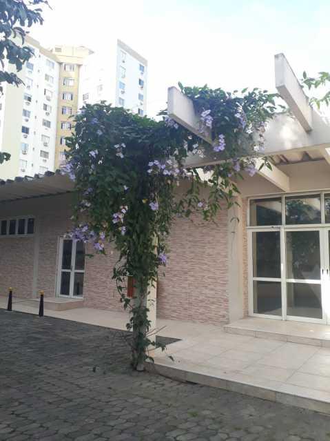 24 - Apartamento 3 quartos à venda Freguesia (Jacarepaguá), Rio de Janeiro - R$ 260.000 - FRAP30658 - 25