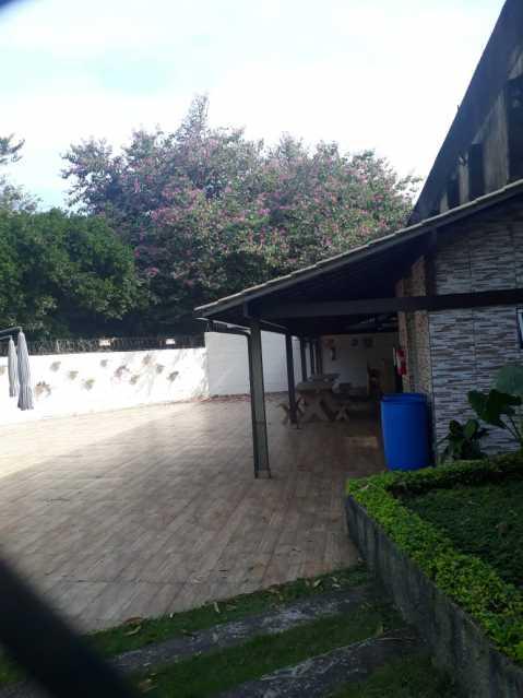 26 - Apartamento 3 quartos à venda Freguesia (Jacarepaguá), Rio de Janeiro - R$ 260.000 - FRAP30658 - 27
