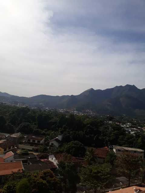 28 - Apartamento 3 quartos à venda Freguesia (Jacarepaguá), Rio de Janeiro - R$ 260.000 - FRAP30658 - 29