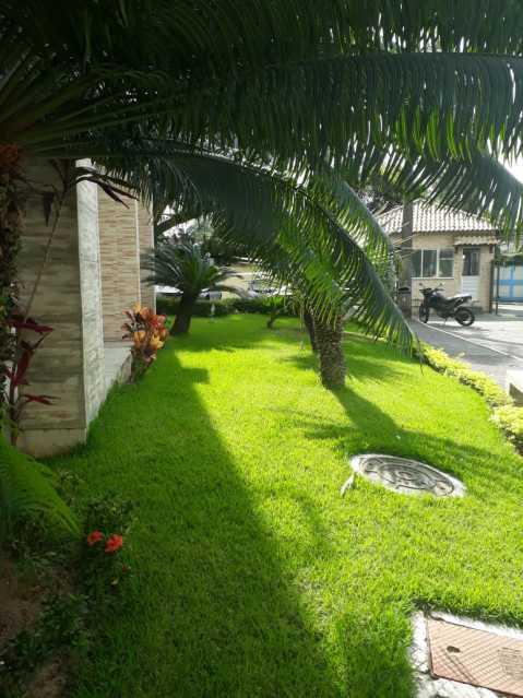 30 - Apartamento 3 quartos à venda Freguesia (Jacarepaguá), Rio de Janeiro - R$ 260.000 - FRAP30658 - 31