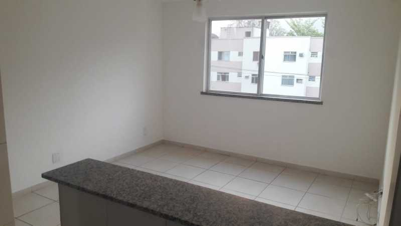 IMG-20200916-WA0011 - Apartamento 2 quartos à venda Camorim, Rio de Janeiro - R$ 200.000 - FRAP21596 - 6