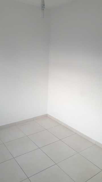IMG-20200916-WA0021 - Apartamento 2 quartos à venda Camorim, Rio de Janeiro - R$ 200.000 - FRAP21596 - 3