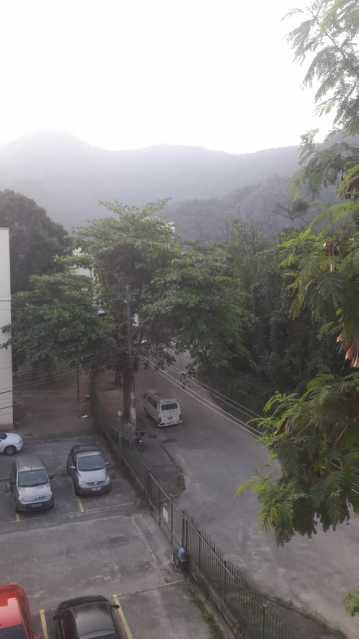 IMG-20200916-WA0022 - Apartamento 2 quartos à venda Camorim, Rio de Janeiro - R$ 200.000 - FRAP21596 - 18