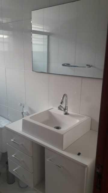 IMG-20200916-WA0024 - Apartamento 2 quartos à venda Camorim, Rio de Janeiro - R$ 200.000 - FRAP21596 - 16