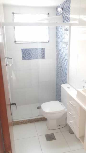 IMG-20200916-WA0027 - Apartamento 2 quartos à venda Camorim, Rio de Janeiro - R$ 200.000 - FRAP21596 - 14
