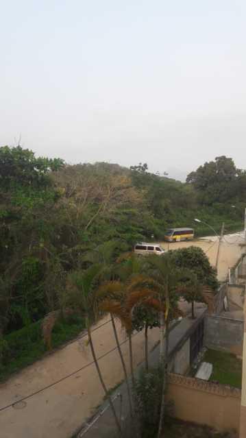 IMG-20200916-WA0029 - Apartamento 2 quartos à venda Camorim, Rio de Janeiro - R$ 200.000 - FRAP21596 - 19