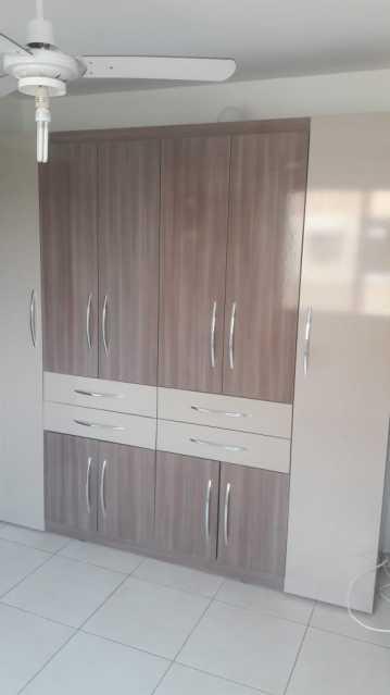 IMG-20200916-WA0033 - Apartamento 2 quartos à venda Camorim, Rio de Janeiro - R$ 200.000 - FRAP21596 - 11