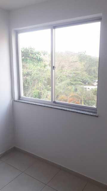 IMG-20200916-WA0035 - Apartamento 2 quartos à venda Camorim, Rio de Janeiro - R$ 200.000 - FRAP21596 - 8