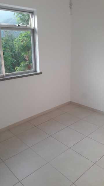 IMG-20200916-WA0037 - Apartamento 2 quartos à venda Camorim, Rio de Janeiro - R$ 200.000 - FRAP21596 - 4