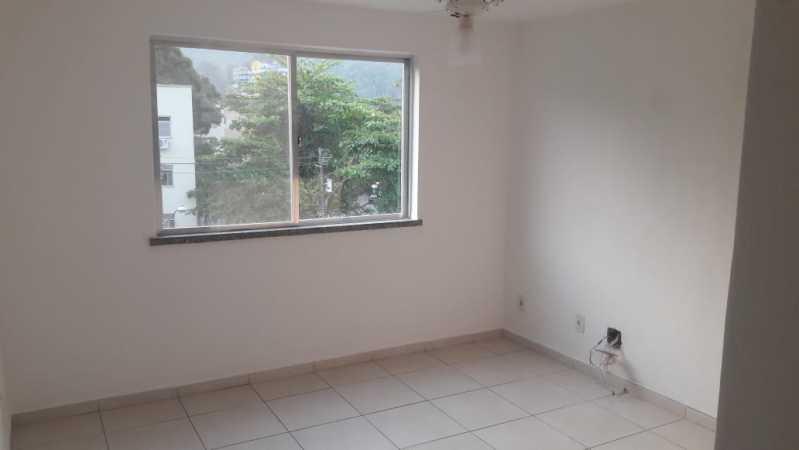 IMG-20200916-WA0041 - Apartamento 2 quartos à venda Camorim, Rio de Janeiro - R$ 200.000 - FRAP21596 - 13