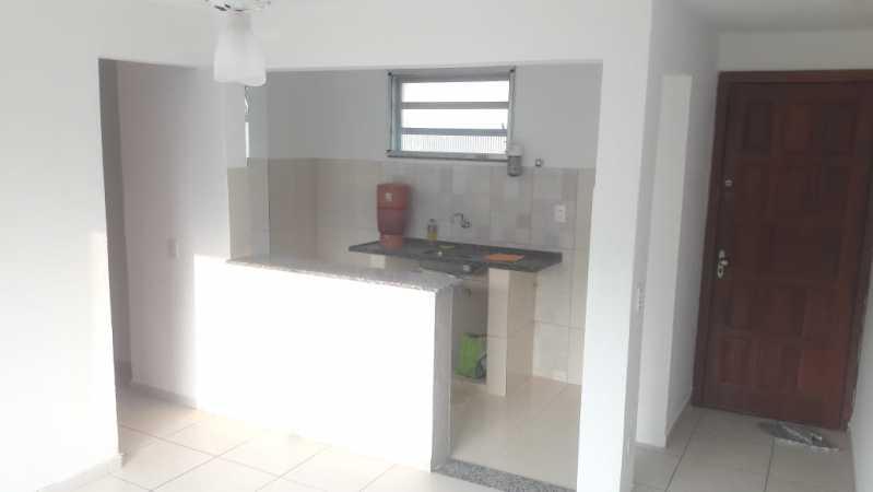 IMG-20200916-WA0044 - Apartamento 2 quartos à venda Camorim, Rio de Janeiro - R$ 200.000 - FRAP21596 - 5