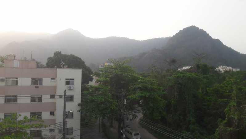 IMG-20200916-WA0048 - Apartamento 2 quartos à venda Camorim, Rio de Janeiro - R$ 200.000 - FRAP21596 - 20