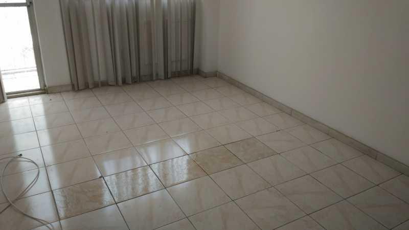 P_20200917_111052 - Apartamento 1 quarto para alugar Méier, Rio de Janeiro - R$ 1.000 - MEAP10161 - 1