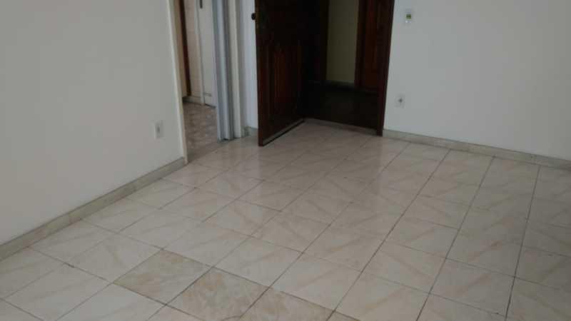 P_20200917_111121 - Apartamento 1 quarto para alugar Méier, Rio de Janeiro - R$ 1.000 - MEAP10161 - 3