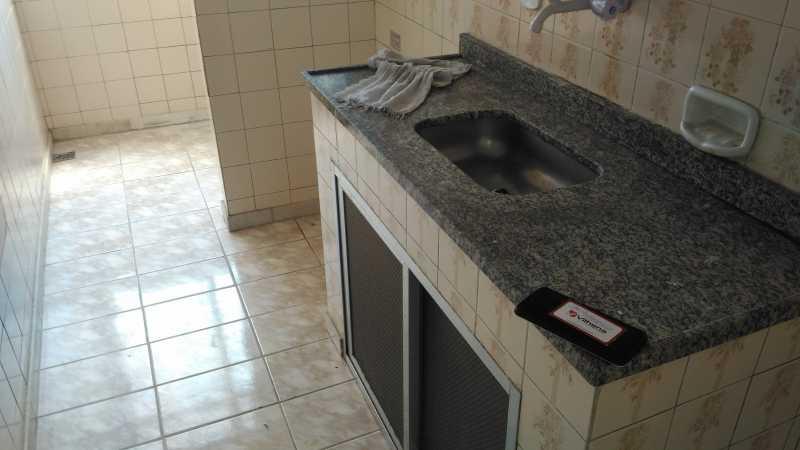 P_20200917_111133 - Apartamento 1 quarto para alugar Méier, Rio de Janeiro - R$ 1.000 - MEAP10161 - 7
