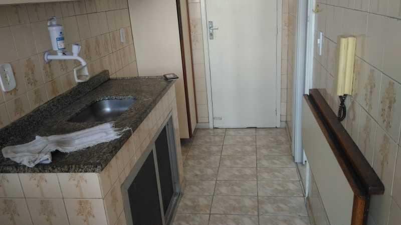 P_20200917_111145 - Apartamento 1 quarto para alugar Méier, Rio de Janeiro - R$ 1.000 - MEAP10161 - 8