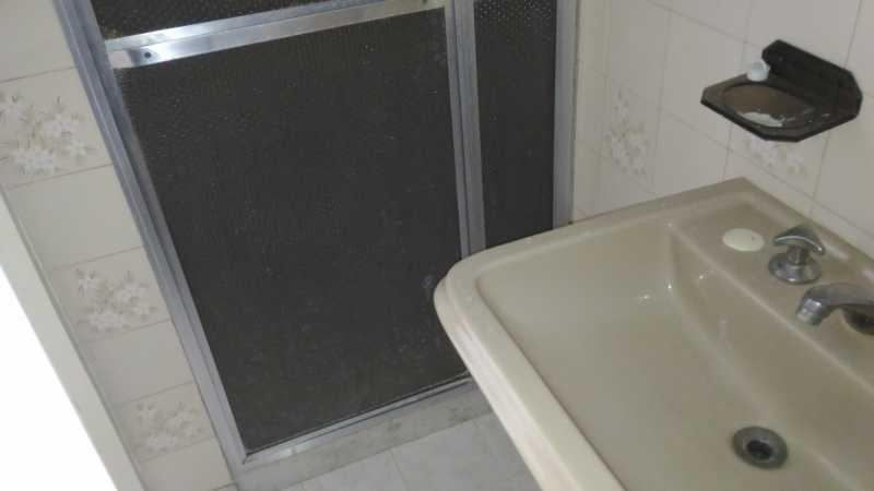 P_20200917_111242 - Apartamento 1 quarto para alugar Méier, Rio de Janeiro - R$ 1.000 - MEAP10161 - 6