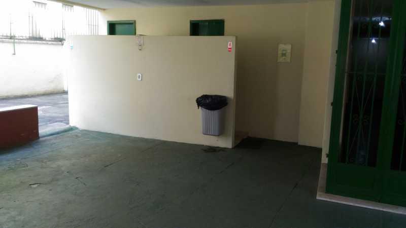 P_20200917_112920 - Apartamento 1 quarto para alugar Méier, Rio de Janeiro - R$ 1.000 - MEAP10161 - 14
