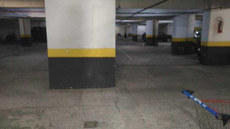 P_20200917_113236 - Apartamento 1 quarto para alugar Méier, Rio de Janeiro - R$ 1.000 - MEAP10161 - 15