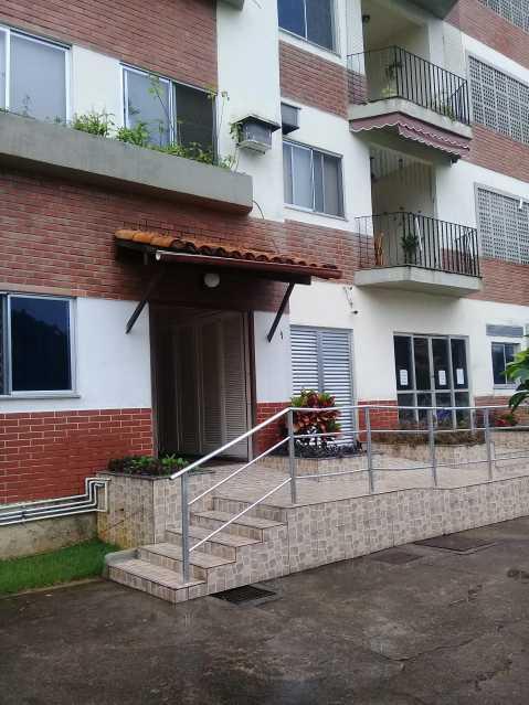 20201009_112700 - Apartamento 2 quartos à venda Freguesia (Jacarepaguá), Rio de Janeiro - R$ 260.000 - FRAP21599 - 17