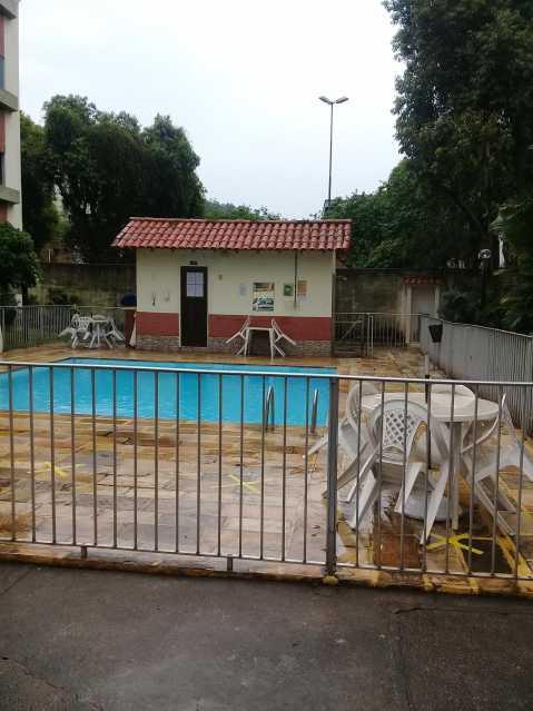 20201009_112718 - Apartamento 2 quartos à venda Freguesia (Jacarepaguá), Rio de Janeiro - R$ 260.000 - FRAP21599 - 18