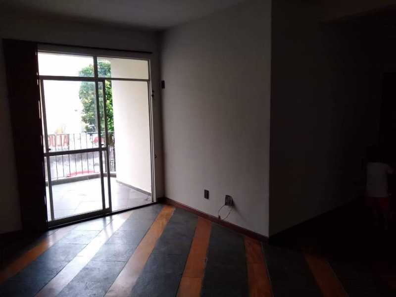 IMG-20200826-WA0027 - Apartamento 2 quartos à venda Freguesia (Jacarepaguá), Rio de Janeiro - R$ 260.000 - FRAP21599 - 6