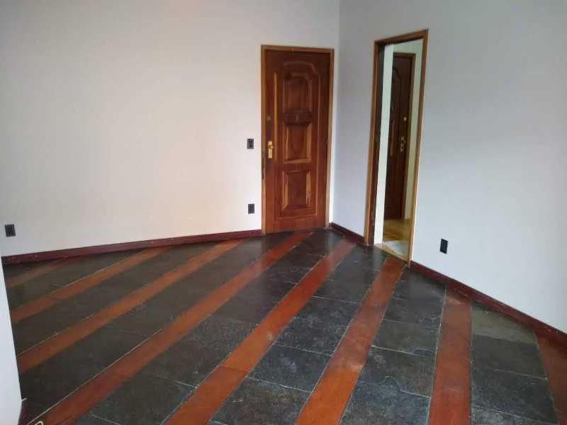 IMG-20200826-WA0028 - Apartamento 2 quartos à venda Freguesia (Jacarepaguá), Rio de Janeiro - R$ 260.000 - FRAP21599 - 1