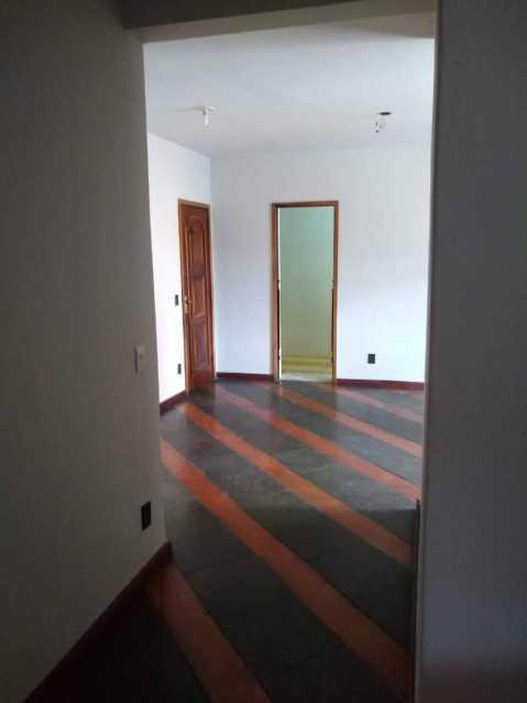 IMG-20200826-WA0030 - Apartamento 2 quartos à venda Freguesia (Jacarepaguá), Rio de Janeiro - R$ 260.000 - FRAP21599 - 3