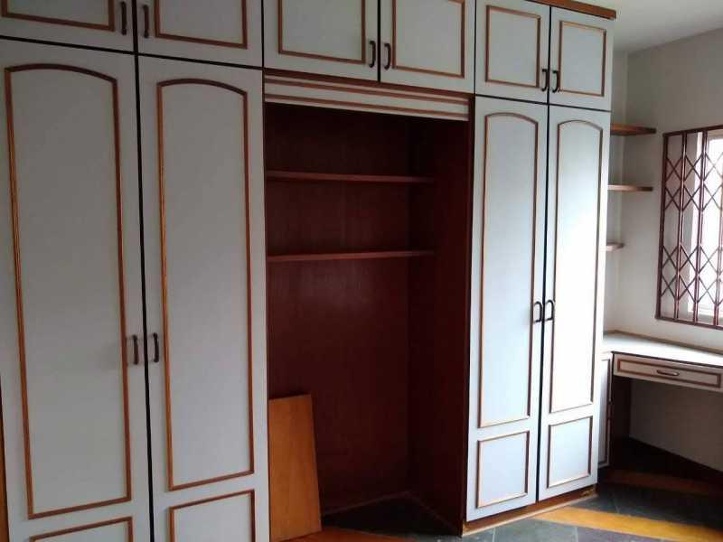 IMG-20200826-WA0031 - Apartamento 2 quartos à venda Freguesia (Jacarepaguá), Rio de Janeiro - R$ 260.000 - FRAP21599 - 10