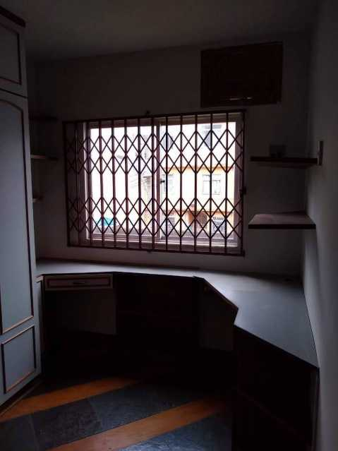 IMG-20200826-WA0032 - Apartamento 2 quartos à venda Freguesia (Jacarepaguá), Rio de Janeiro - R$ 260.000 - FRAP21599 - 9