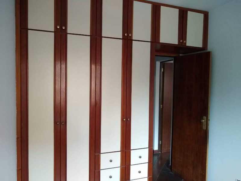 IMG-20200826-WA0033 - Apartamento 2 quartos à venda Freguesia (Jacarepaguá), Rio de Janeiro - R$ 260.000 - FRAP21599 - 11