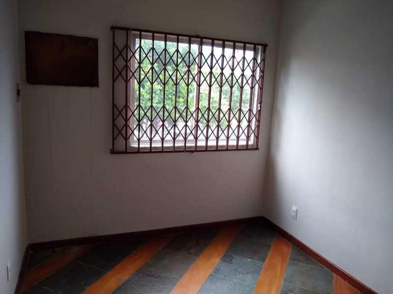 IMG-20200826-WA0034 - Apartamento 2 quartos à venda Freguesia (Jacarepaguá), Rio de Janeiro - R$ 260.000 - FRAP21599 - 8