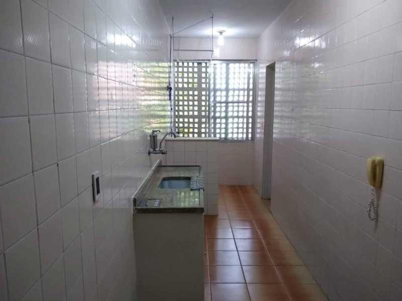 IMG-20200826-WA0035 - Apartamento 2 quartos à venda Freguesia (Jacarepaguá), Rio de Janeiro - R$ 260.000 - FRAP21599 - 16