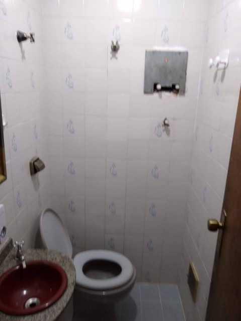 IMG-20200826-WA0037 - Apartamento 2 quartos à venda Freguesia (Jacarepaguá), Rio de Janeiro - R$ 260.000 - FRAP21599 - 13