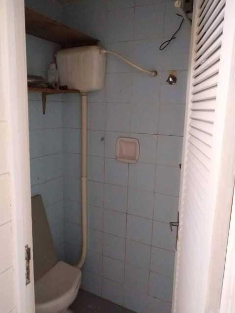 IMG-20200826-WA0038 - Apartamento 2 quartos à venda Freguesia (Jacarepaguá), Rio de Janeiro - R$ 260.000 - FRAP21599 - 15