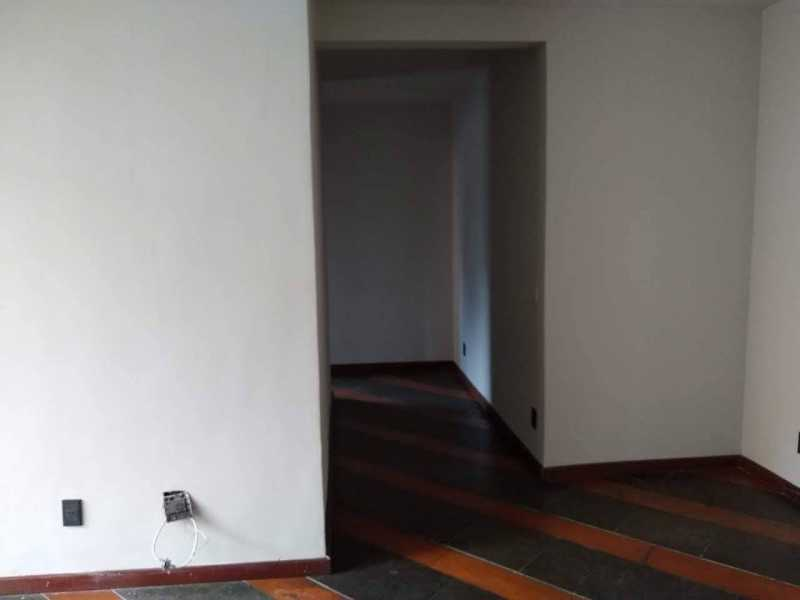 IMG-20200826-WA0040 - Apartamento 2 quartos à venda Freguesia (Jacarepaguá), Rio de Janeiro - R$ 260.000 - FRAP21599 - 7