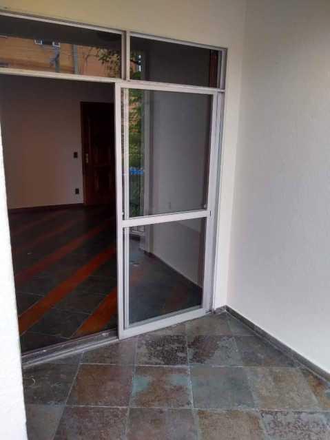 IMG-20200826-WA0043 - Apartamento 2 quartos à venda Freguesia (Jacarepaguá), Rio de Janeiro - R$ 260.000 - FRAP21599 - 5