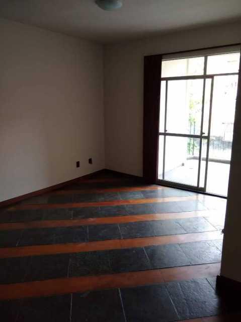 IMG-20200826-WA0044 - Apartamento 2 quartos à venda Freguesia (Jacarepaguá), Rio de Janeiro - R$ 260.000 - FRAP21599 - 4