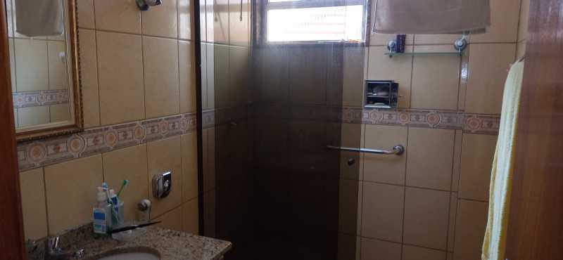 20201006_085832 - Apartamento 2 quartos à venda Méier, Rio de Janeiro - R$ 250.000 - MEAP21081 - 10