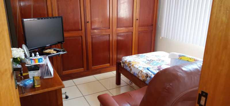 20201006_085900 - Apartamento 2 quartos à venda Méier, Rio de Janeiro - R$ 250.000 - MEAP21081 - 5